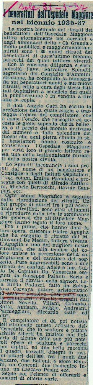 1937, Articoli 003a