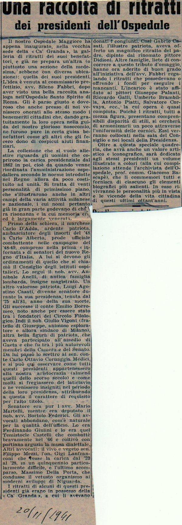 1941, Articoli 003b