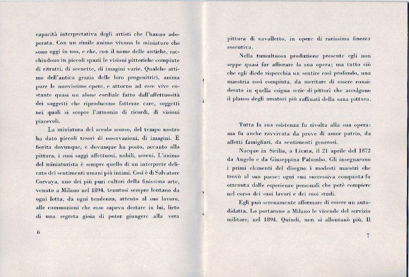 Articoli 009
