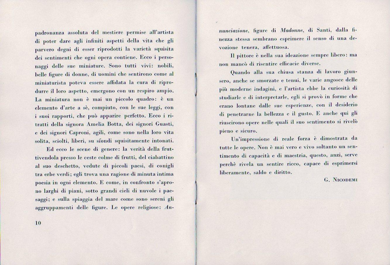 Articoli 011